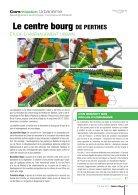 Notre Village Nº6 - Page 7