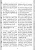Die Chronik wird weitergeführt, willkommen! - Das Schwarze Auge - Page 4