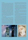 AguaTinta N° 25 - Page 5