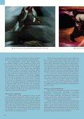 AguaTinta N° 25 - Page 6