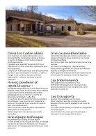 Catalogue classe découvertes -2017-2018  - Page 4
