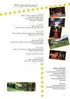Catalogue classe découvertes -2017-2018  - Page 7