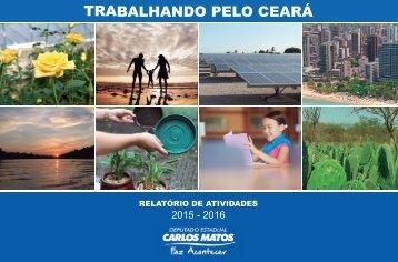 35822 DEPUTADO CARLOS MATOS