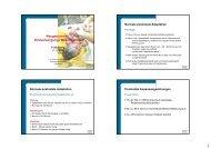 Neugeborenen Erstversorgung / Reanimation - Zollernalb Klinikum ...