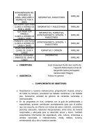 CONTENIDO DE LA RENDICION DE CUENTAS A LA CIUDADANIA 2016 - Page 2