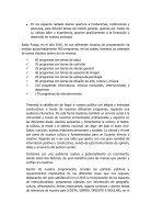 CONTENIDO DE LA RENDICION DE CUENTAS A LA CIUDADANIA 2016 - Page 3