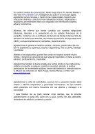 CONTENIDO DE LA RENDICION DE CUENTAS A LA CIUDADANIA 2016 - Page 7
