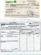 factura SOPROFON Y PAGO - Page 4