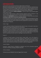 formati-catalogo - Page 3