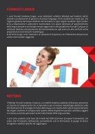formati-catalogo - Page 4