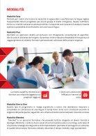 formati-catalogo - Page 5