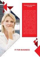 formati-catalogo - Page 6