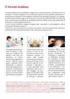 formati-catalogo - Page 7