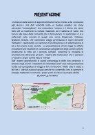 VIAGGI NELLA FANTASIA - Page 2