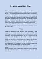 VIAGGI NELLA FANTASIA - Page 4