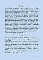 VIAGGI NELLA FANTASIA - Page 5