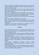 VIAGGI NELLA FANTASIA - Page 6