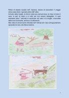 VIAGGI NELLA FANTASIA - Page 7