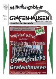"""Einführung der """"gesplitteten"""" Abwassergebühr - Gemeinde ..."""