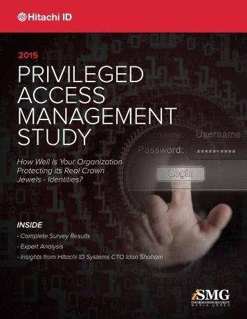 ISMG-Hitachi-Privileged-Access-Management-120115