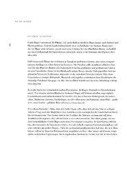 PDF 1.89 MB - Hager Partner AG