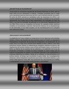 Quién es Donald Trump - Page 2