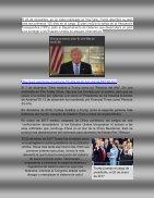 Quién es Donald Trump - Page 4