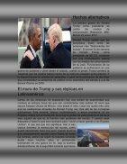noticias - Page 2