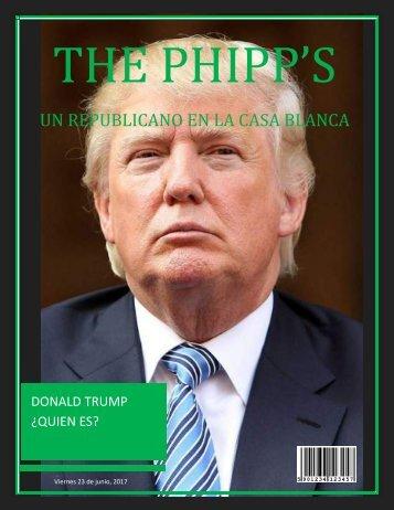 1 portada