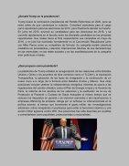 4 Quién es Donald Trump - Page 2