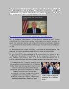 4 Quién es Donald Trump - Page 4