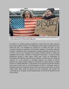 4 Quién es Donald Trump - Page 6