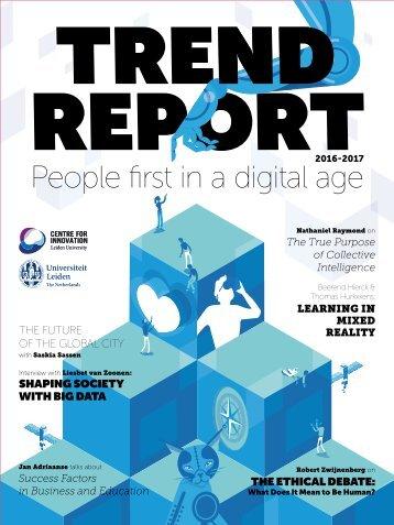 trend-report-dps-web-version
