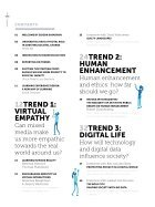 trend-report-dps-web-version - Page 4