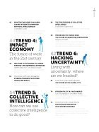 trend-report-dps-web-version - Page 5