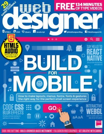 Web_Designer_UK_Issue_263_2017
