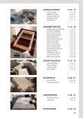 Moderne Teppich Kollektion [Wolfram-Braun.de] - Seite 3