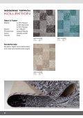 Moderne Teppich Kollektion [Wolfram-Braun.de] - Seite 4