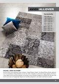 Moderne Teppich Kollektion [Wolfram-Braun.de] - Seite 5