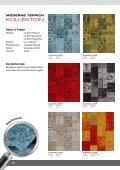Moderne Teppich Kollektion [Wolfram-Braun.de] - Seite 6