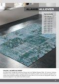 Moderne Teppich Kollektion [Wolfram-Braun.de] - Seite 7