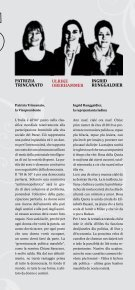 TRUMPF- DAME TRUMPF- DAME - Donne & Lavoro - Seite 3