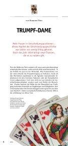 TRUMPF- DAME TRUMPF- DAME - Donne & Lavoro - Seite 4
