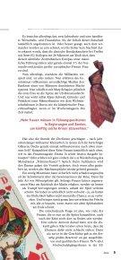 TRUMPF- DAME TRUMPF- DAME - Donne & Lavoro - Seite 5