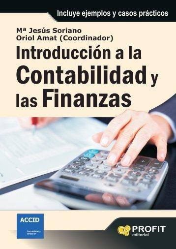 Introducción-A-La-Contabilidad-Y-Las-Finanzas-1edicion