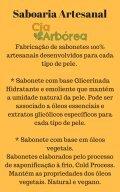 Moringa OleiferaEBOOK2 - Page 3