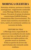 Moringa OleiferaEBOOK2 - Page 4