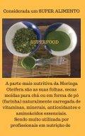 Moringa OleiferaEBOOK2 - Page 5