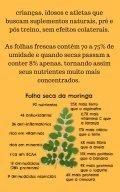 Moringa OleiferaEBOOK2 - Page 6