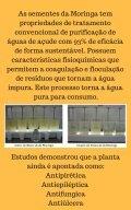 Moringa OleiferaEBOOK2 - Page 7